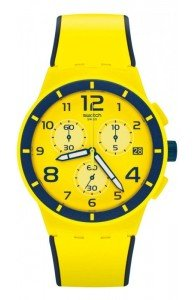 Swatch SOLLEORE
