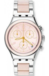 Swatch DREAM ROSE