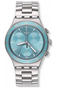 Swatch CLEAR WATER
