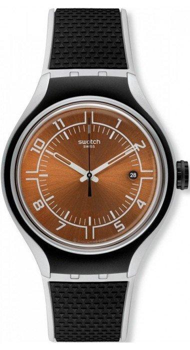 Swatch GO JOG