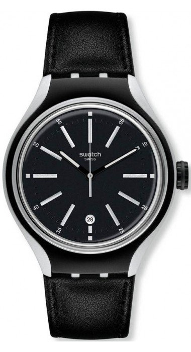 Swatch GO CYCLE