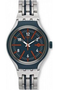 Swatch STRAIGHT FORWARD