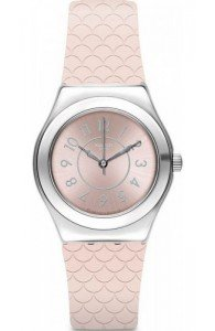 Swatch SWATCH BY COCO HO
