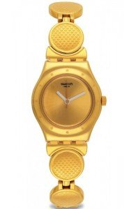 Swatch GIVRE