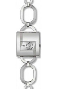 Swatch CHAIN ME ON