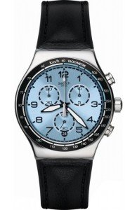 Swatch CONDUIT