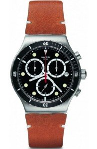 Swatch DISORDERLY