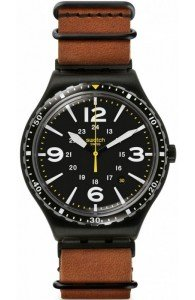 Swatch SPECIAL UNIT
