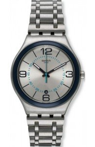 Swatch CYCLE ME
