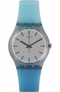Swatch SEA-POOL