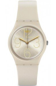 Swatch SHEERCHIC