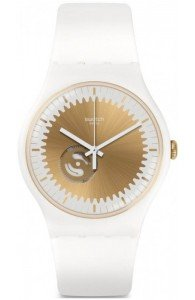 Swatch SUNSPLASH
