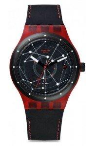 Swatch SISTEM RED