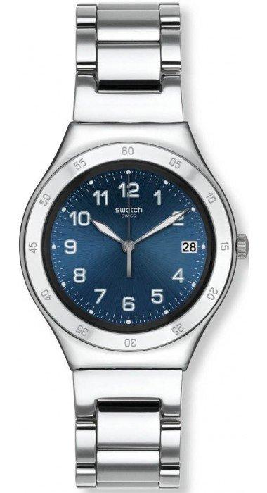 Swatch BLUE POOL