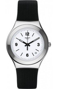 Swatch LINE OUT