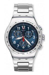 Swatch BLUE MAXIMUS