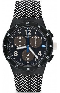 Swatch GIROTEMPO