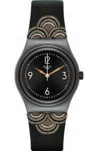Swatch 1930