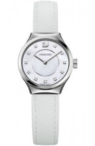 SWAROVSKI Dreamy White