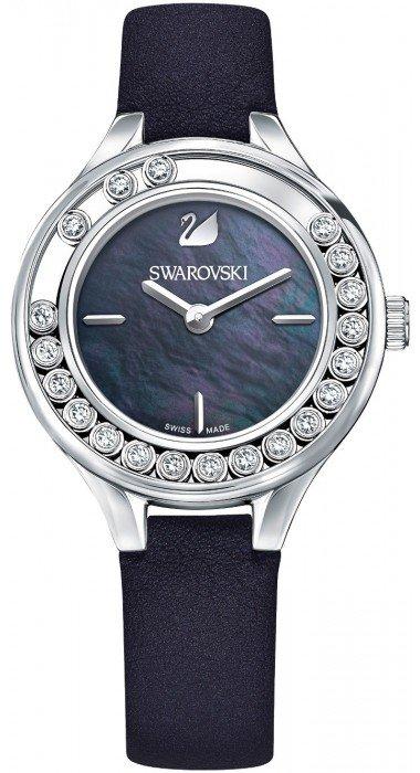SWAROVSKI Lovely Crystals Mini