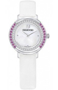 SWAROVSKI Playful Mini