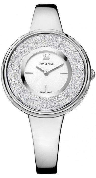 SWAROVSKI Crystalline Pure