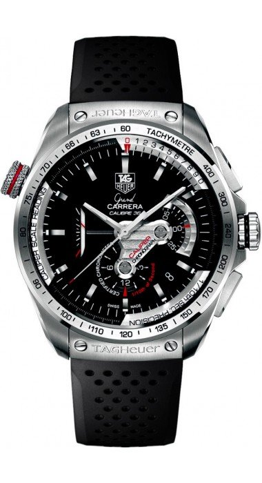 Стоимость часы carrera полет часовой выкуплен бренд