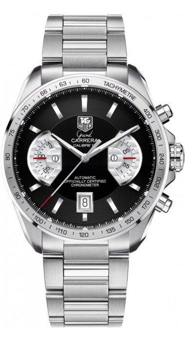 Стоимость часы carrera продать в хочу белгороде часы