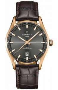 Certina DS-1 Powermatic 80