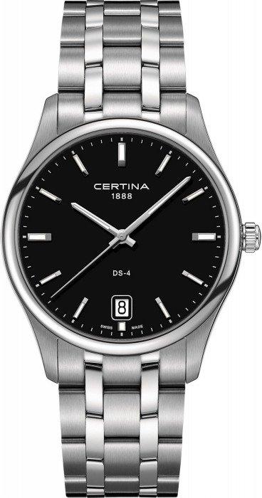 Certina DS-4