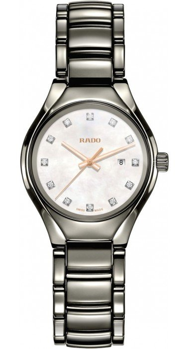 RADO True Diamonds