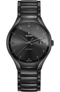 RADO True Special Edition Russia