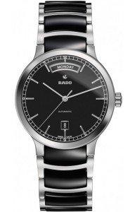 RADO Centrix Automatic Day-Date