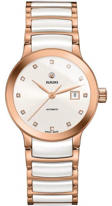 RADO Centrix Automatic Diamonds