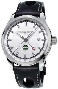 Frederique Constant Vintage Rally Collection Healey Automatic