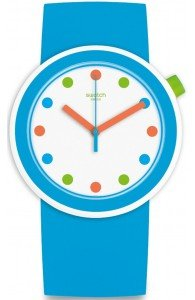 Swatch POPPINGPOP